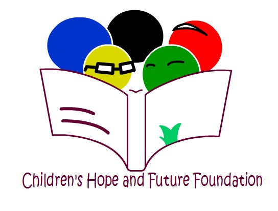2020 – Supported Needy Children, Arlington & Fairfax, VA, USA